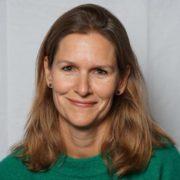 Hilde Forberg Andersen